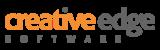 Creative Edge Software