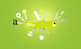 PitStop Pro летен уебинар на тема: Настройка на интерфейса Acrobat PitStop Pro за лесна употреба