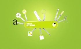 PitStop Pro летен уебинар на тема: Тайни съвети за създаване на списъци с действия (Action Lists)