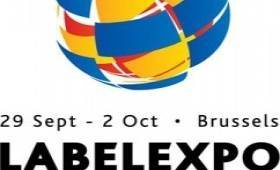 Label Expo 2015