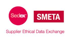 ГЕД премина успешно одит за сертификат SMETA