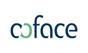 Coface поднови сертификата на ГЕД за кредитен рейтинг с едно ниво