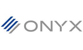 ГЕД е новият партньор на ONYX за България