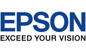 ГЕД ООД получи своя Epson Service Partner сертификат за 2017/2018