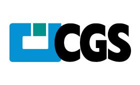 ГЕД сключи споразумение за партньорство със CGS